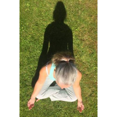 Yoga og pust for bedre blodtrykk