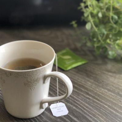 Visste du dette om grønn te?
